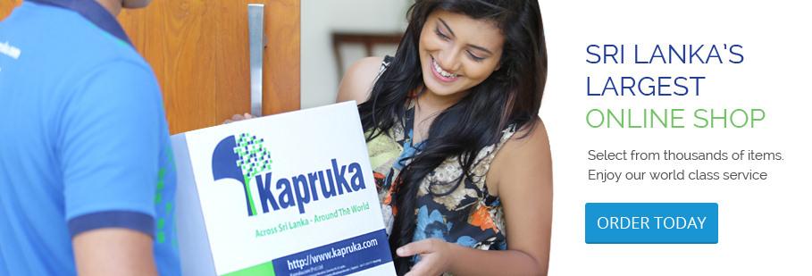 Online shopping sites in sri lanka